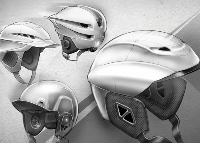 expertises/design/design-industriel