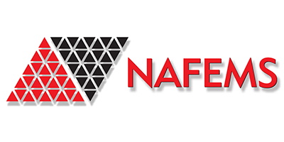 NAFEMS - The International Association for the Engineering Modelling, Analysis and Simulation Community
