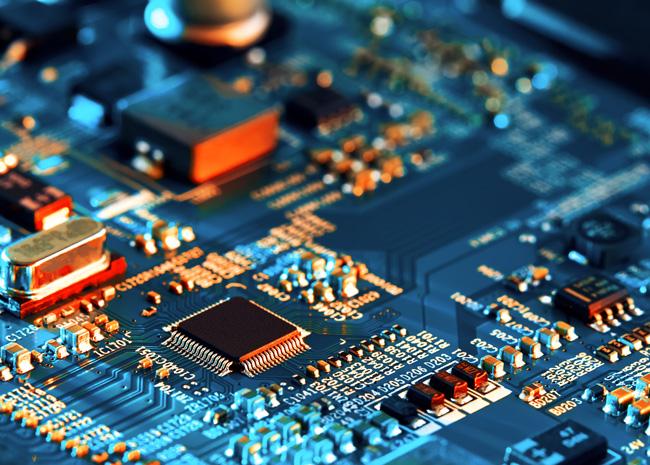 /expertises/engineering/electronic-engineering